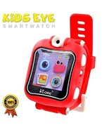 iCore Smart Watch for Kids, Game Camera Smartwatch, Digital Touch Screen... - $42.71
