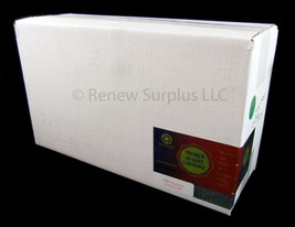 *NEW* Imaging Systems Premium Cartridge Compatible Q7583A Magenta HP 3800 - $19.59