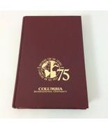 Free and Fulfilled Columbia International University 75th Celebration Ed... - $28.04