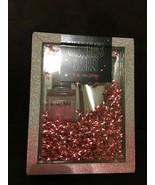 New Sealed Victoria's Secret Eau So Sexy Fragrance Mini Mist + Lotion Gi... - $20.19
