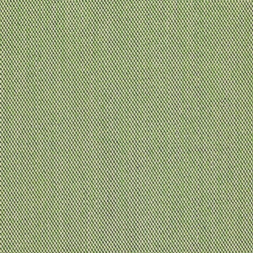 Maharam Upholstery Fabric Steelcut Trio Wool Green 465906–933 1.25 yards AM
