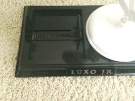 RARE DISNEY PIXAR LIMITED EDITION LUXO JR. COLLECTIBLE DESK LAMP DVD Short Film image 9