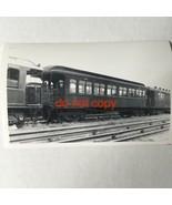 1940 Fresh Pond Yard Queens New York City Subway Car 191 Photograph - $19.79