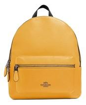Coach Medium Charlie Backpack Honey MSRP: $378.00 - $247.49