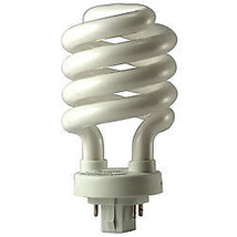 REPLACEMENT BULB FOR TCP 33026, WESTINGHOUSE 37621, 376210, F26/PLS/27 26W - $24.18