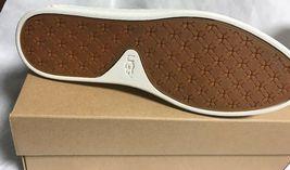 UGG W Sammy 1016756 W/ WHT Sneakers Size 7 image 3