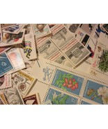 OLDER MINT BETTER US Postage Stamp Lots all different MNH 15 CENT COMMEM... - $11.87