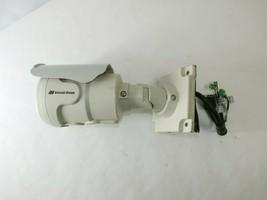 Arecont Vision MegaView 2 AV10225PMTIR 10MP DayNite IR indoor/Outdor P-I... - $449.99