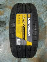 215/45ZR18 Land Golden LG27 89W M+S (SET OF 4) - $269.99
