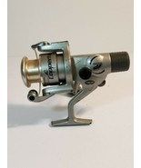 MITCHELL COPPERHEAD SPINNING REEL MCH40 IAR 5 BEARINGS FISHING REEL NICE! - $29.39
