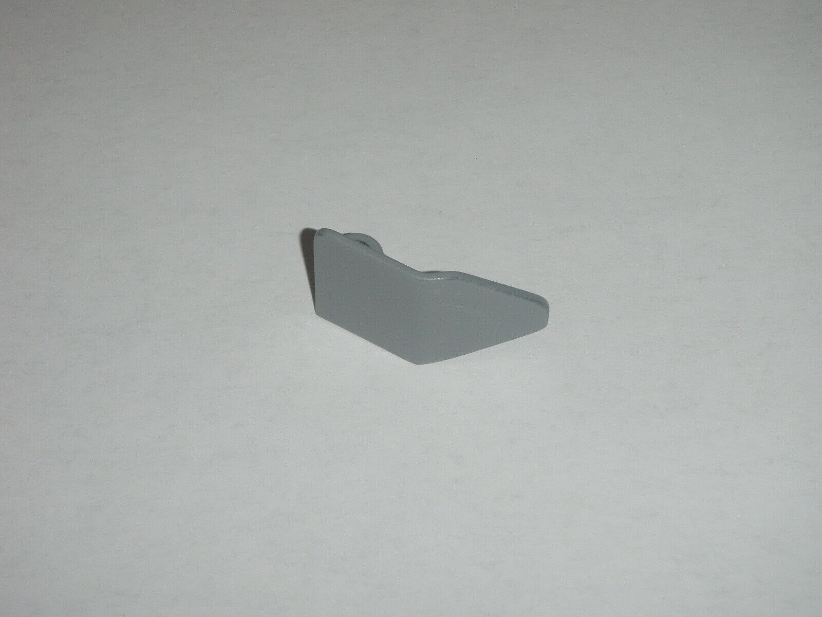 Breadman Bread Maker Machine OEM Kneading Blade Paddle for models TR777 TR2200 image 6