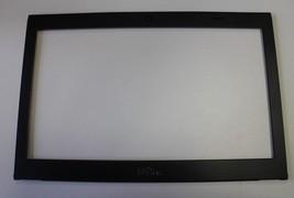 "Dell Vostro 1500 15.4/"" LCD Front Bezel w//Cam UU507 0UU507"