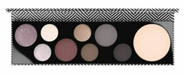MAC Basic Bitch Eye Shadow Palette - $21.00