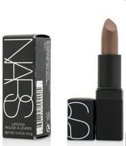 NARS Lipstick - Rosecliff (Satin) 9400 3.4g/0.12oz Lip Color - $24.75