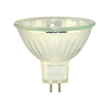 Replacement Bulb For Eiko Q50MR16/CG/41/36, Eye / Iwasaki 74392, JR1580 50W 12V - $26.39