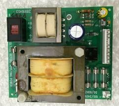REVCO/LINDBERG 28916H03 Micro Power Board 100/240V 50/60Hz used  #P733 - $168.30