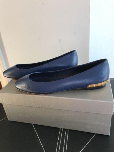 ba8e7893bcd New AUTH Alexander McQueen Midnight Blue and 50 similar items. 12