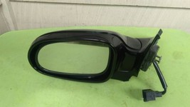 03-09 MMERCEDES W209 CLK320 CLK350  CLK550 DRIVER LEFT SIDE DOOR  MIRROR... - $148.45