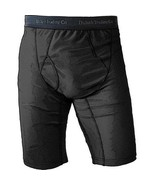 Duluth Trading Co 1 Pair Extra Long Buck Naked Performance Boxer Brief i... - $29.69