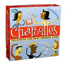 Charoodles Board Game - £32.95 GBP