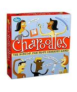 Charoodles Board Game - $45.00