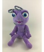 "Disney A Bugs Life 12"" Princess Dot Ant Talking Plush Stuffed Toy Vintag... - $26.68"
