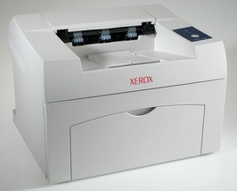Xerox Phaser 3124 Standard Laser Printer - $98.99