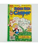 Harvey Comics Richie Rich  Jan 1981 .50 cent issue No. 57 - $15.50