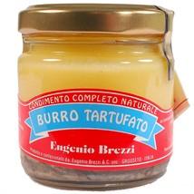 Summer White Italian Truffle Butter - 12 x 3.00 oz - $317.90