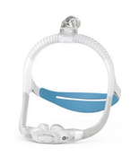 Airfit P30i Nasal Pillows CPAP Mask Resmed - $64.00