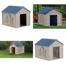 Suncast Dh350 Dog House - $103.94