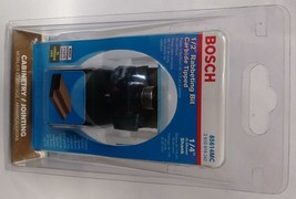 "Bosch 85614MC 1/2"" x 1/2"" Carbide Tipped Rabbeting Router Bit USA - $19.55"