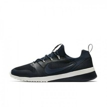 Nike Mens CK Racer Black Athletic Training Sport Shoes 916780 402 Size 13 - $54.95