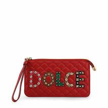 Clutch Dolce&Gabbana Mujer BI0931AI4898, Rojo - $643.96