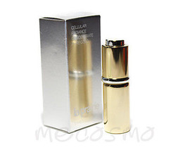 La Prairie Cellular Radiance Concentrate Pure Gold Sample 5ml.  - $33.25