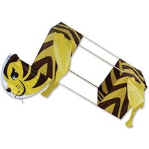 Premier 11142 Animal Box Shape Kite, Tiger - $9.43