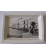 Cindy Sherman Sundance Iconic Film Tray 1978/2014 Edition 500 Pristine S... - $975.15
