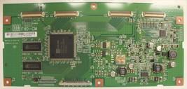 AKAI 35-D013142 (FHD-CM) T-Con Board - $13.49