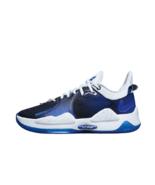 "[Nike] PG 5 ""PlayStation 5 Flip"" Basketball Shoes - Racer Blue (CZ0099-400) - $149.98+"