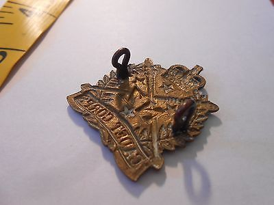 1950s Queens Crown New Zealand Army Cadet and 16 similar items