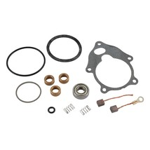 Smu91Ter Kit Compatible With/Replacement For Suzuki Atv Lt80 Quadsport 1987-2006 - $16.18