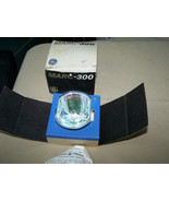 NOT WORKING GE Marc 300-16 Projector Lamp REFLECTOR ONLY part for led co... - $34.64