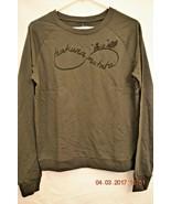 Disney Lion King Hakuna Matata Sweatshirt Shirt Simba Timon Pumba S,M,L,... - $14.85