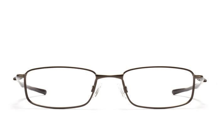 8a3e8735a339 New Authentic Eyeglasses OAKLEY Casing and 50 similar items