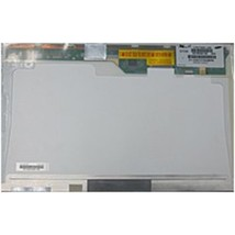 Samsung LTN170X2-L02 15.6-inch Replacement Laptop LCD Screen - $46.80