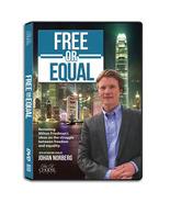 Free or Equal - $14.97