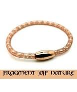 Mermaids pearls of luck charm bracelet!!!  - $33.69