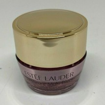 Estee Lauder Resilience Multi-Effect Tri-Peptide Eye Creme 0.17oz (Disco... - $8.72