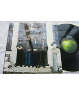 Beatles Hey Jude Orig Uk Export Earliest G 1 A First Time Dark Green - $724.99
