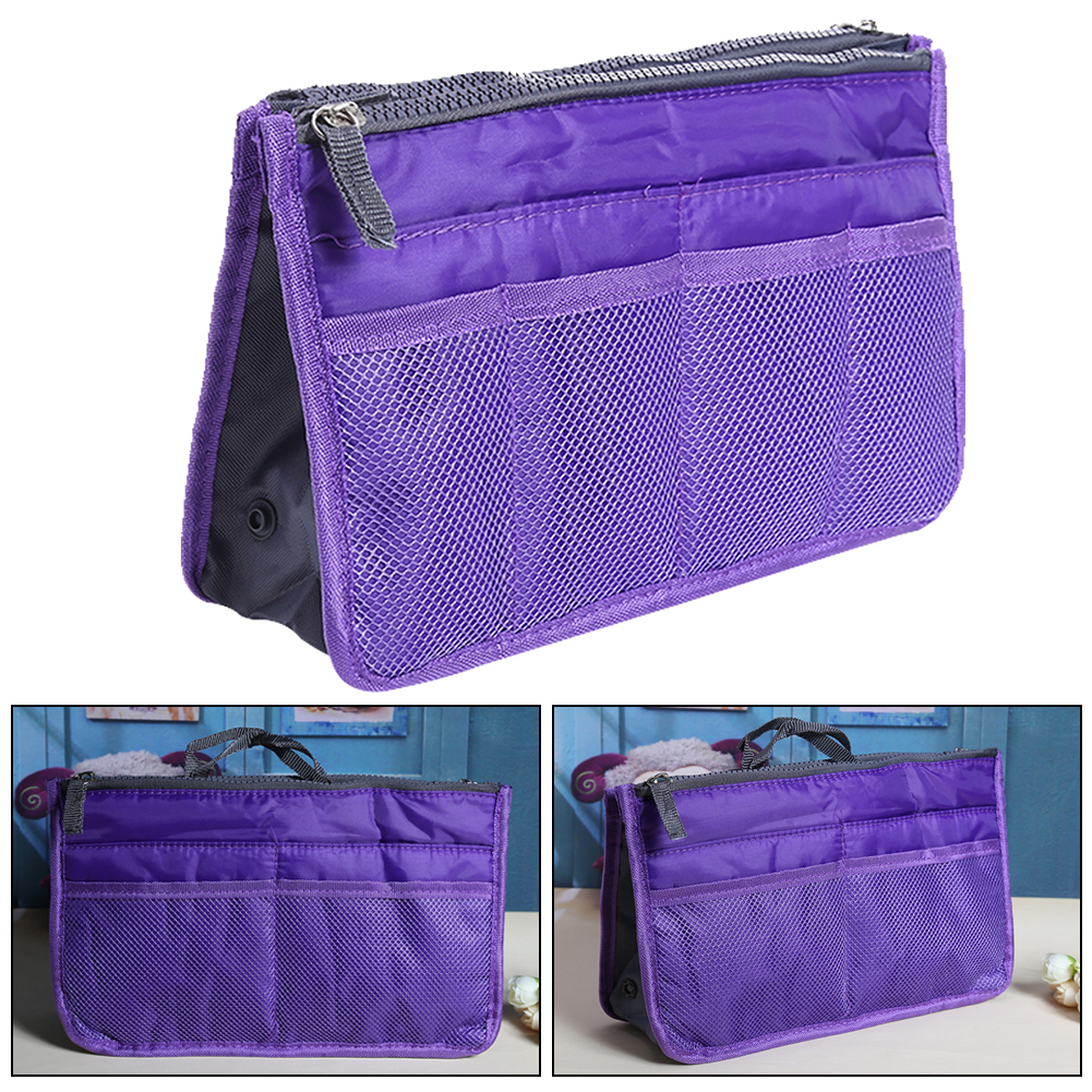 a0d15b9e9a1 05)10 Colors Multi-functional Double-Layer and 13 similar items